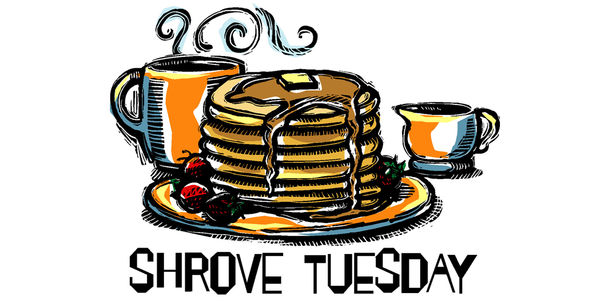 shrove tuesday - photo #21